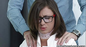 Teeny Sandra Wellness tube8 fucked youporn by hot xvideos math tutor teen porno